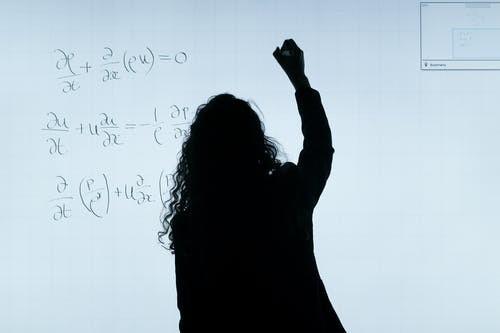 福州高校教师资格理论考试培训(教师资证及格分数是多少)