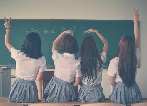 福州对外汉语教师资格证培训哪个机构强(怎么提高教资面试)