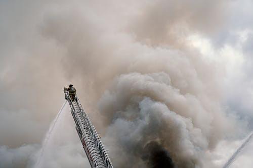 台州消防工程师培训