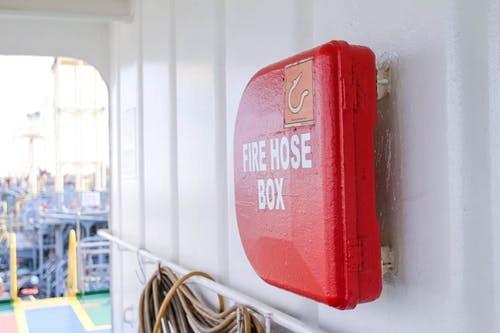 重庆消防工程师培训要多少钱(怎么选择好的消防工程师培训机构)