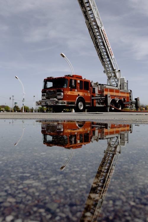 福州报一级消防工程师培训班(消防工程师的就业前景)
