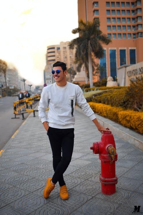 天津西青区消防工程师培训中心哪家比较好(消防设施操作员的用途)