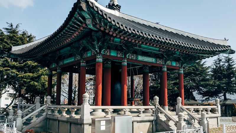 杭州艺术留学