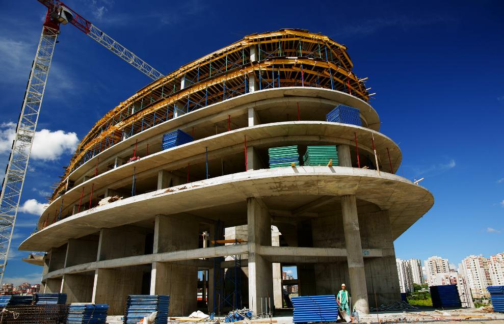 二级建造师天津市培训机构(建造师的改革)