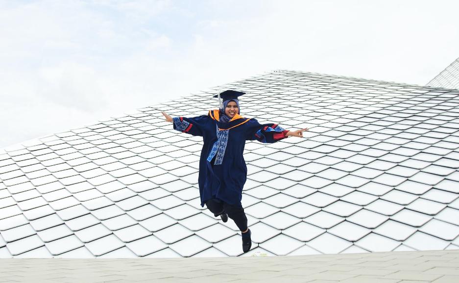 武汉留学学艺术机构排名(音乐学院留学一年费用)