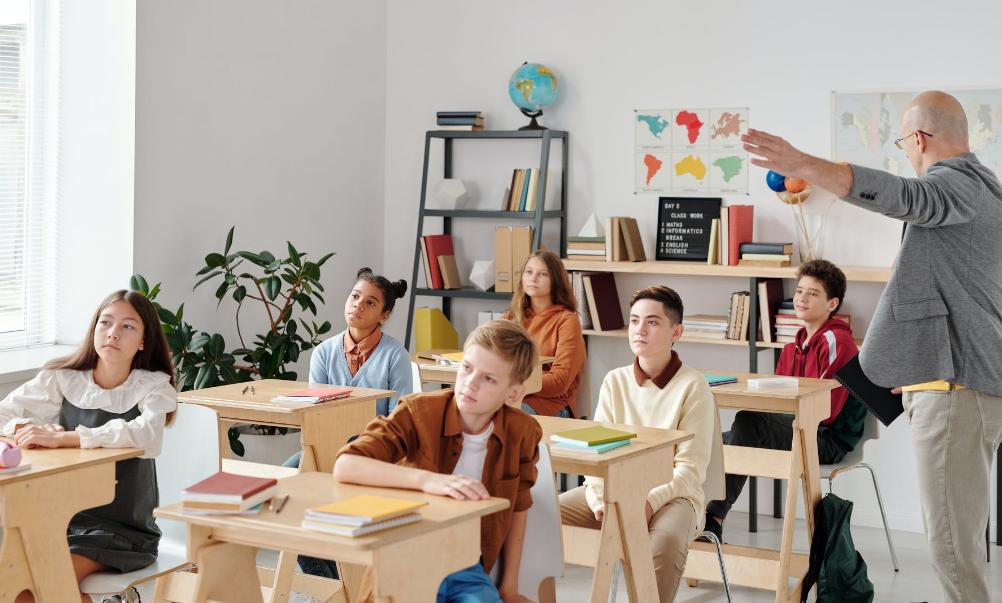 深圳福田區五年級語文一對一課外輔導班哪家好(什么原因導致小學生的語文成績低)