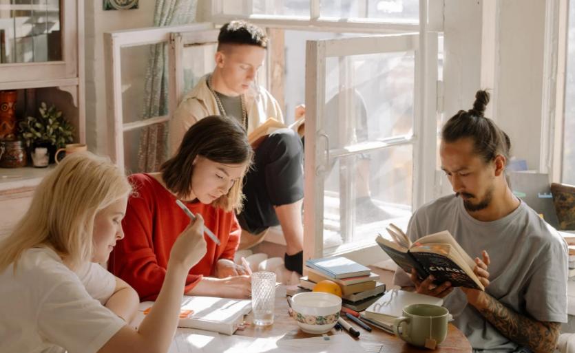 上海成人英語培訓及價格(英語是使用最廣泛的語言)