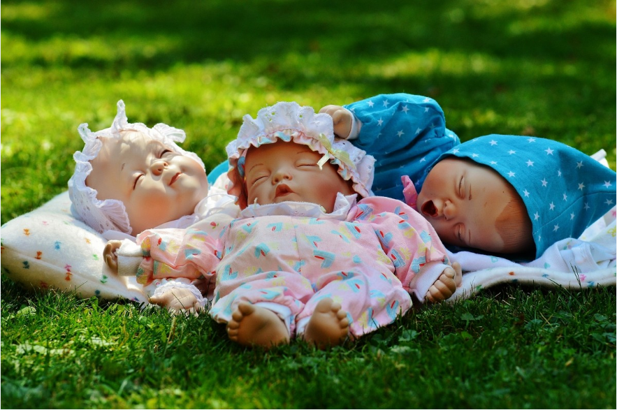 天津静海十大育婴师培训班排名(我国对育婴师的需求)