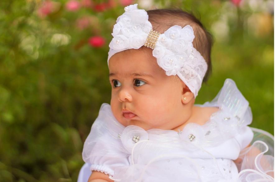 重庆育婴师培训班哪个机构的好些(育婴师培训对象)