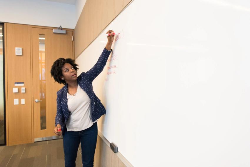 沈阳教师资格证培训费多少钱一科(教师资格证的改造)