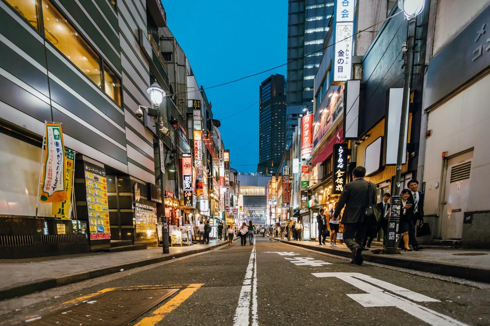 重庆免费学习日语口语(日语考级培训收费)