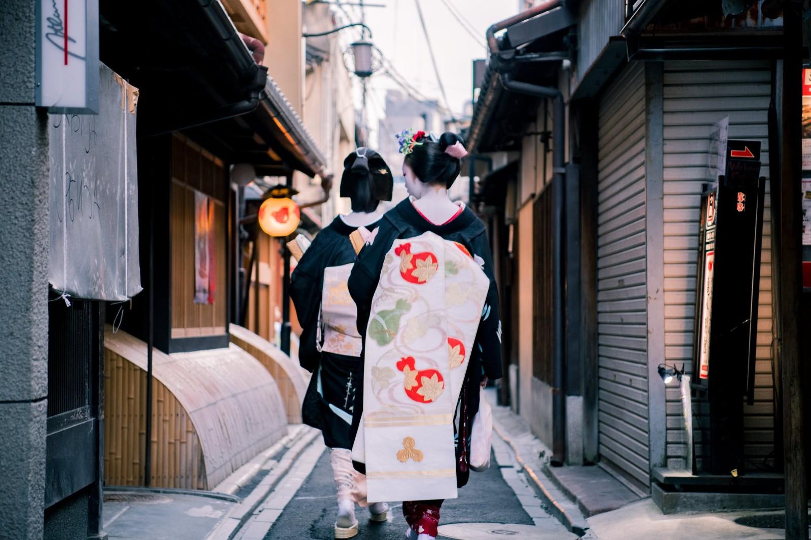 合肥日语n2辅导班多少钱(成人0基础学日语需要特殊方法)