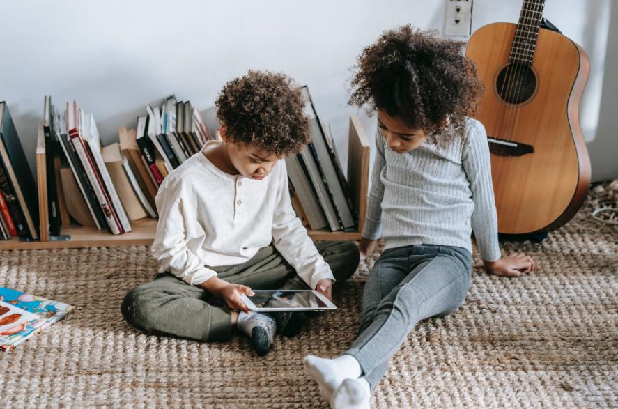 天津智力发育迟缓儿童的康复训练(如何提高记忆力?)