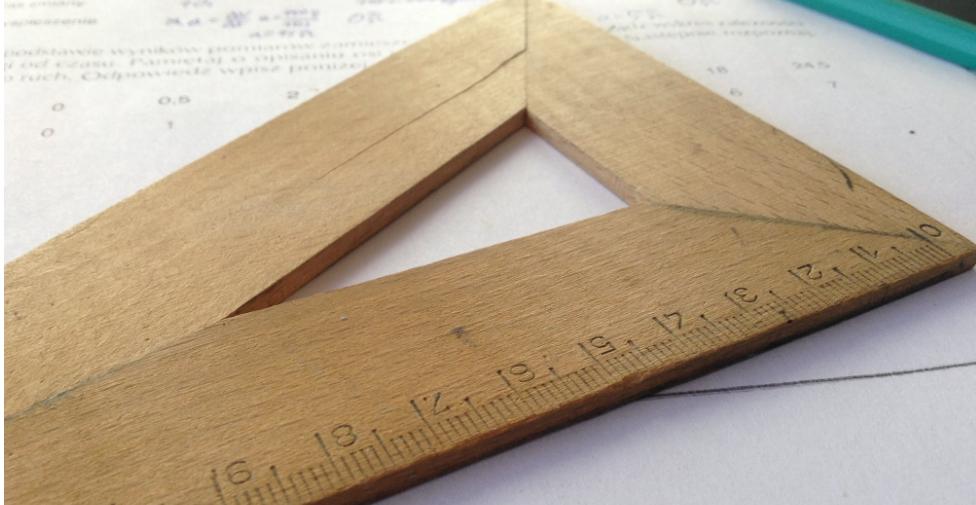 北京三年级数学补习补课(小学数学基础的重要性)