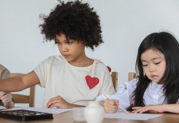 杭州六年级语文复习辅导(如何培养小学生的语文阅读能力)