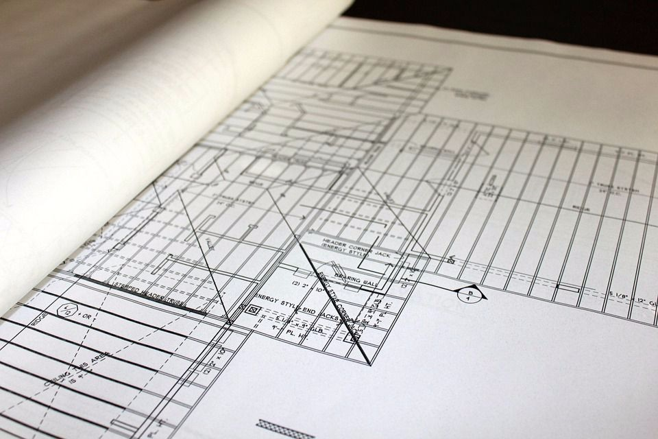 东莞黄江CAD绘图培训学校哪个比较好(CAD软件的作用)