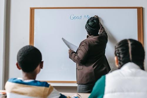 天津河西区十大成人英语培训排名(成人英语该怎么学习)