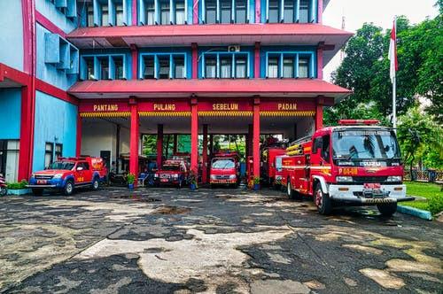 武汉消防师网校培训(消防工程师可以从事哪些工作)