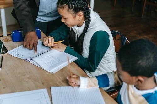 天津河东区初中八年级英语一对一课外辅导班(怎样学好英语方法初中)