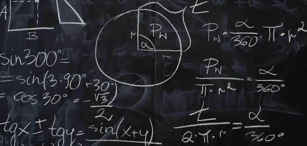 天津河北区八年级数学一对一课外补习班哪里好(初中数学怎么学好)