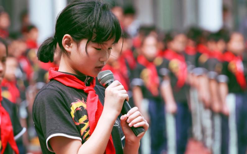天津河东区小学六年级数学一对一课外辅导班(学会归纳总结)