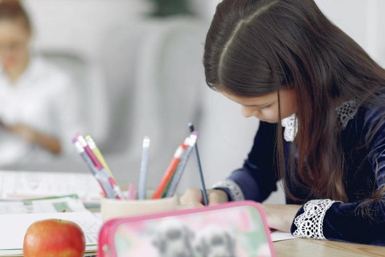 北京八年級數學一對一補習班哪家好(提高初中數學成績方法有哪些)