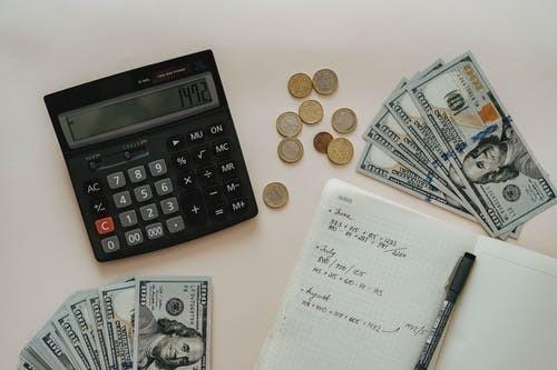 哈尔滨财务有哪些培训课程(会计实操复杂吗)