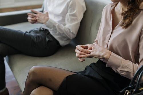 武汉武昌排名前十心理咨询师培训班推荐(心理咨询师都运用到哪些范围)