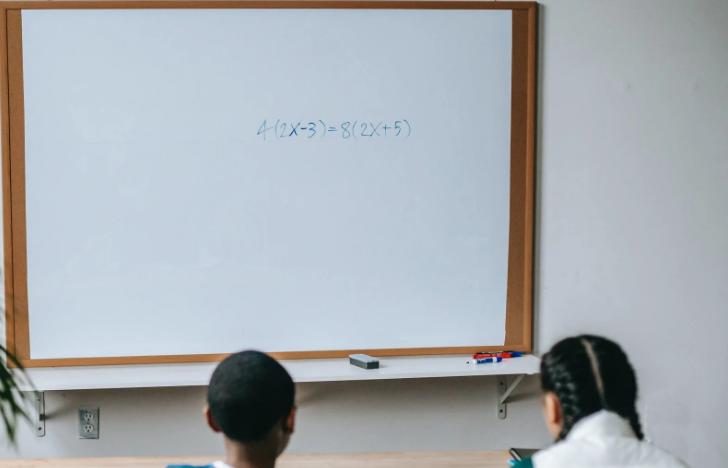 北京小学数学补课价格(小学数学辅导的分类法)