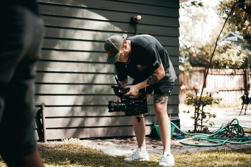 合肥视频剪辑培训多少钱(视频剪辑学习到底难不难呢)