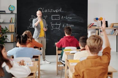 合肥招教面试培训哪个机构好(怎样选择教师招聘考试培训机构)
