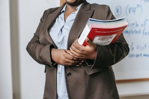 招聘培训机构老师岗位要求(什么是教师编制考试)
