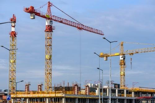 石家庄一级建造师培训