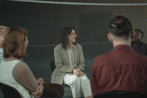 武汉汉口排名前十心理咨询师培训排行榜(如何考取心理咨询师证)
