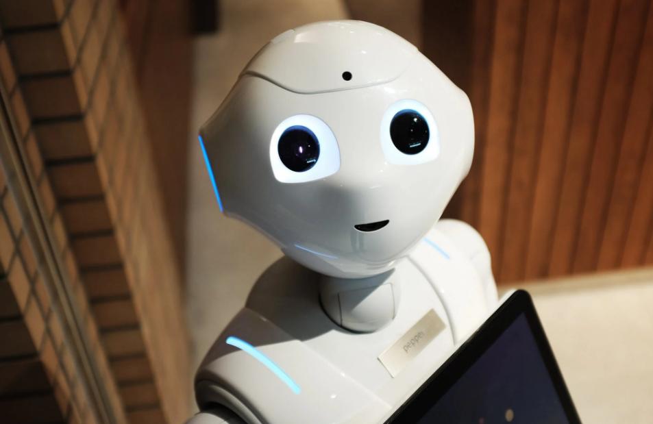 深圳宝安区免费工业机器人培训机构(工业机器人培训需要多长时间)