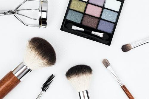 杭州下城区化妆培训学校排名(为什么美容)