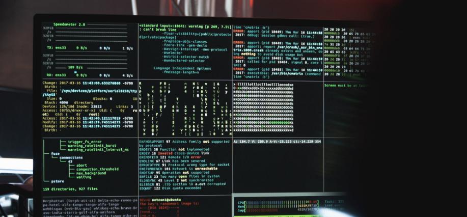 北京软件测试工程师培训机构(CDA数据分析师自学报班哪个好)