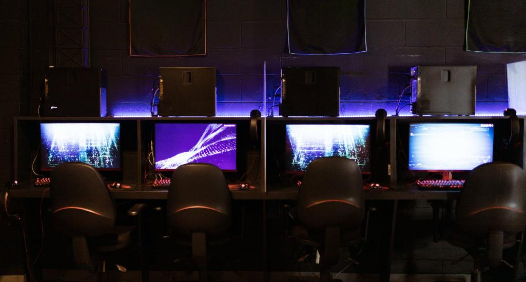 武汉东湖高新区十大游戏原画培训班推荐(哪几个城市原画师需求多)