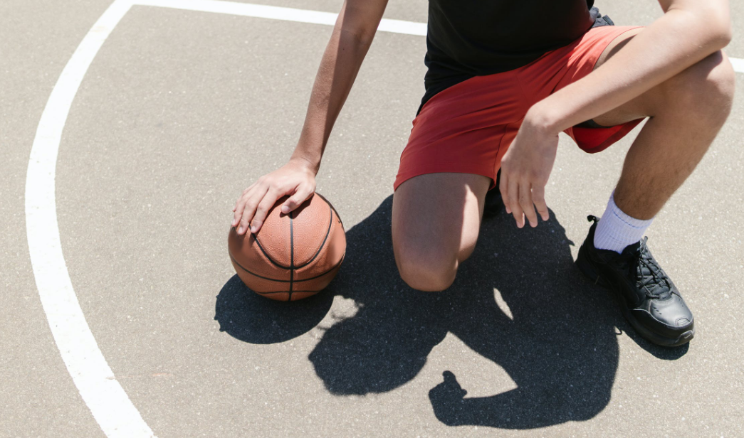 深圳龙华区学篮球哪个比较好(学篮球的意义在哪里)
