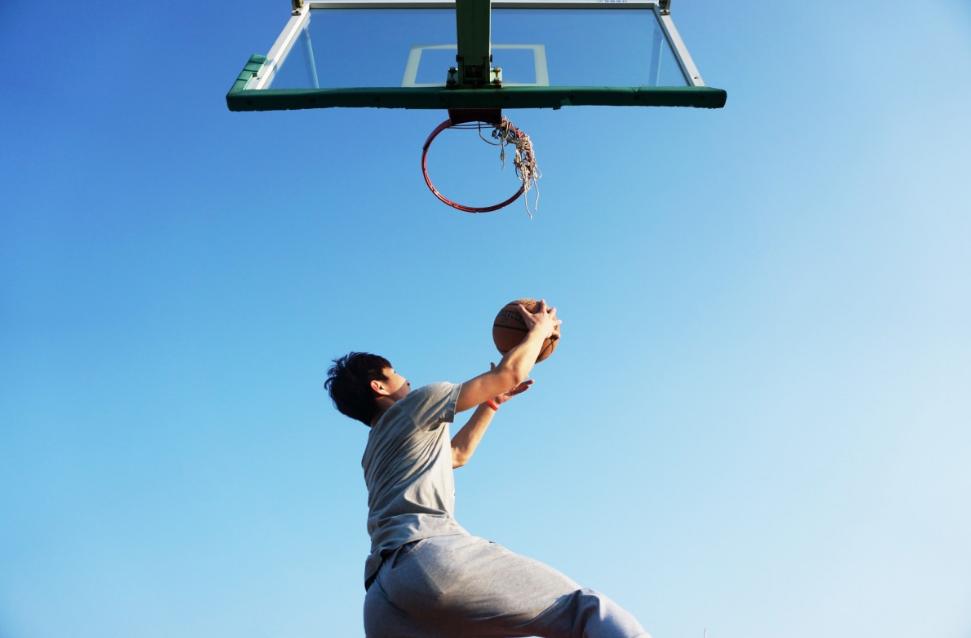天津十大篮球培训排名(儿童打篮球应注意些什么)