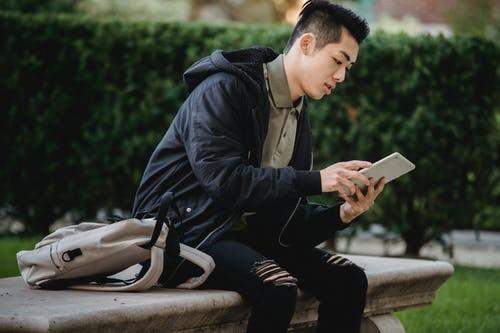 武汉英语四六级培训
