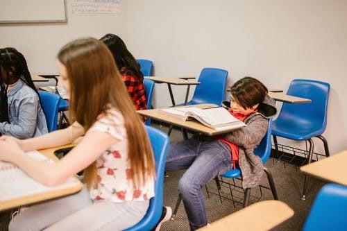 武汉十大英语四级培训班排名(大学英语四级考试时间)