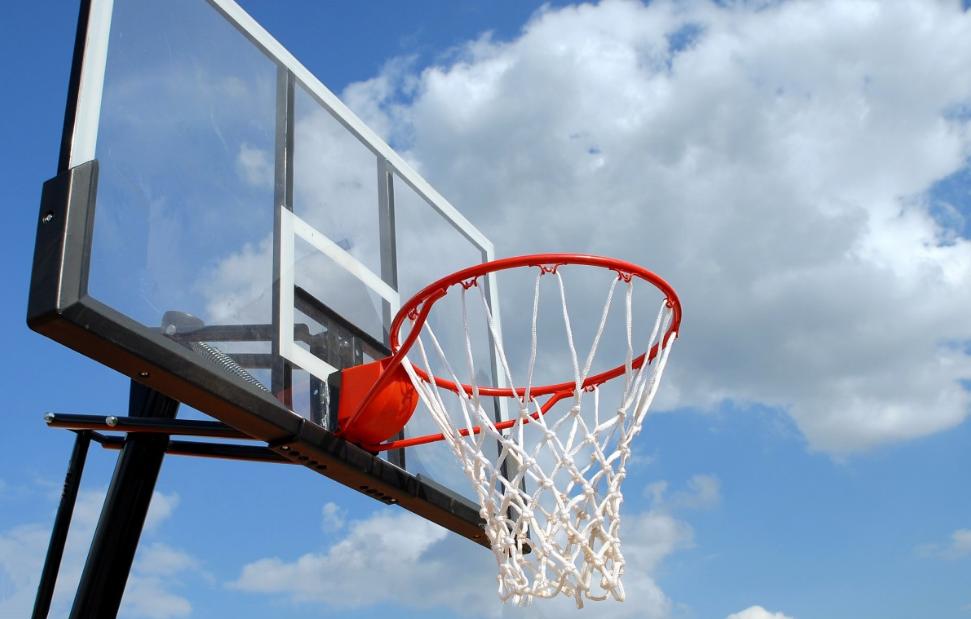 沈阳于洪区学篮球哪家好(改变从现在开始)