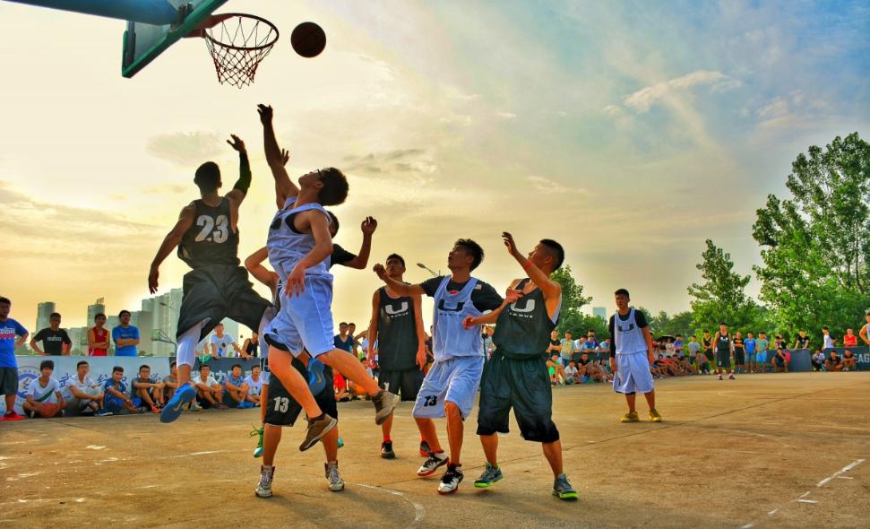 杭州市哪里篮球培训学校好(好的篮球培训机构是怎么样的)