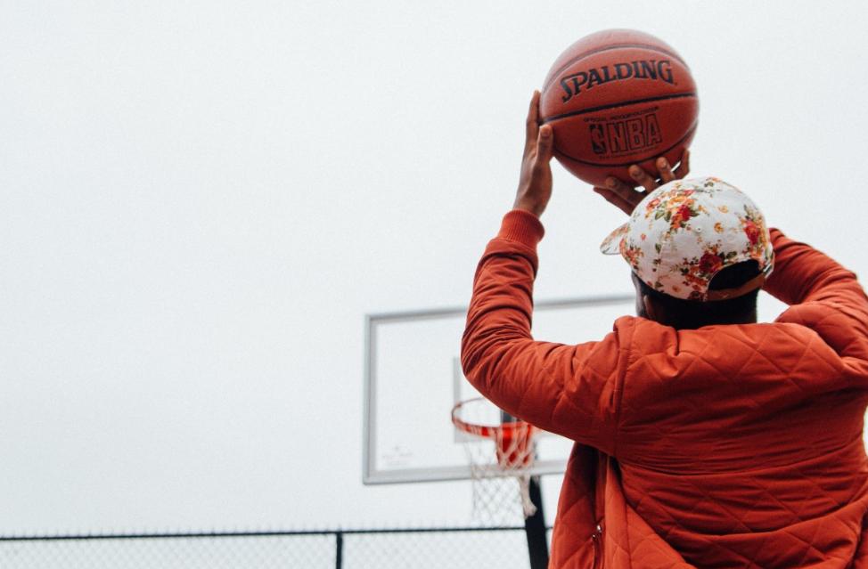 济南高新区排名前十少儿篮球培训学校推荐(篮球能改变交际能力)