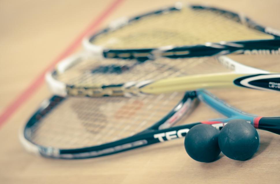 北京朝阳区十大网球培训学校推荐(简练的讲解示范)