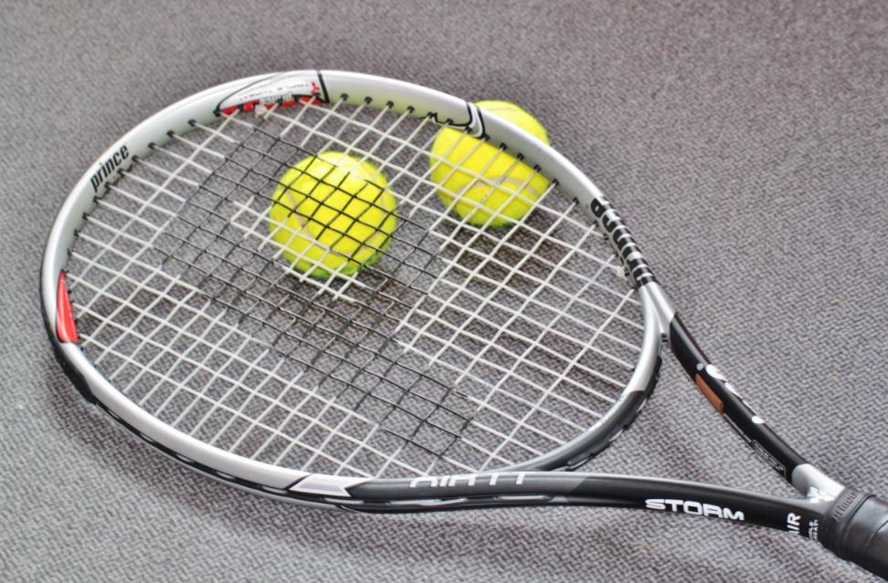 北京顺义区排名前十网球培训排行榜(9-12岁网球训练)