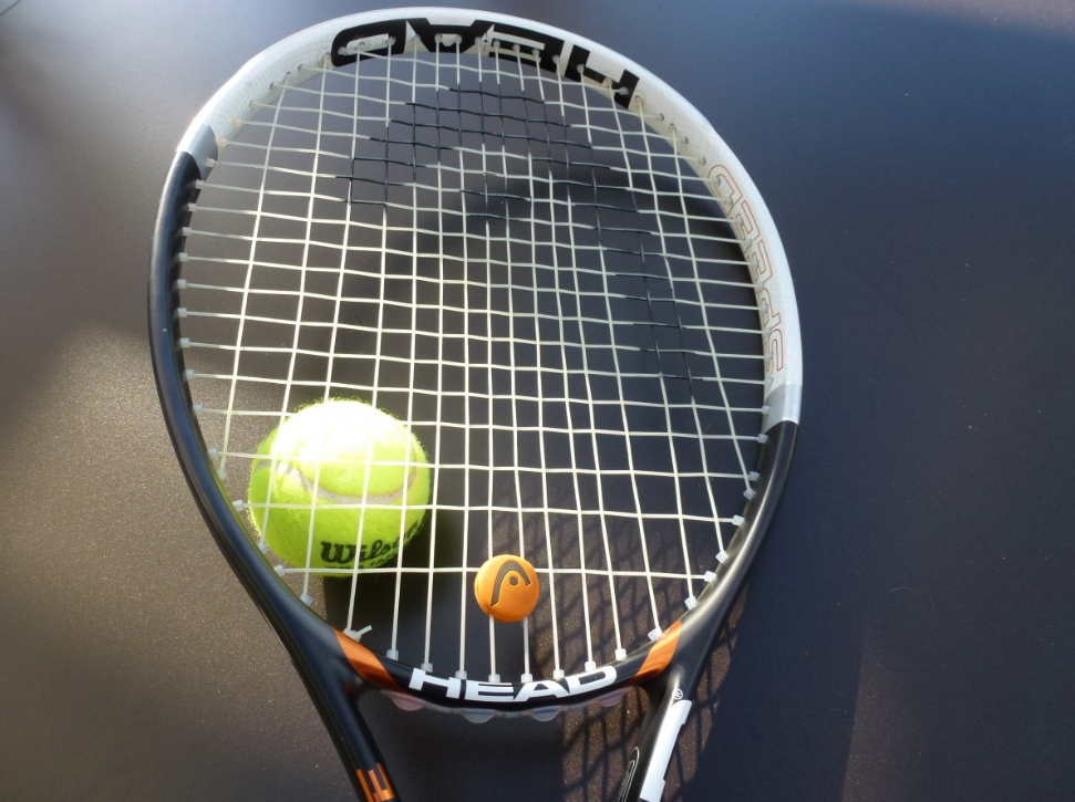 沈阳皇姑区学网球哪家好(网球可以锻炼什么)