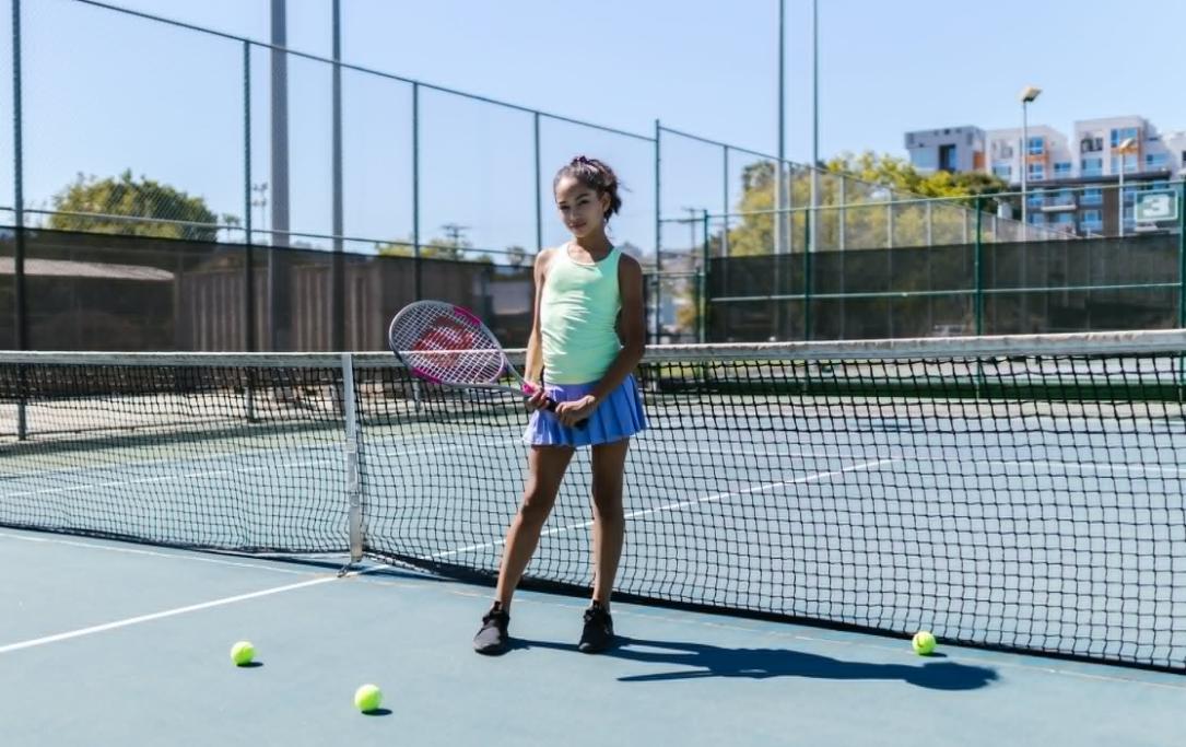 沈阳皇姑区网球培训价格(网球要学多久才能打的比较好)