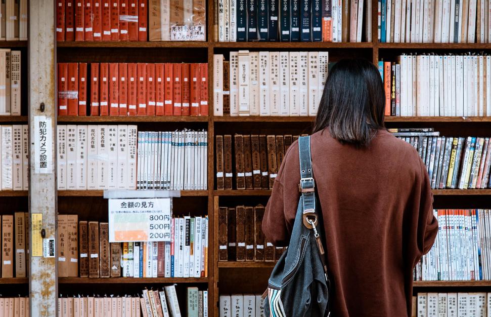 武汉十大英语四级培训中心排名(大学英语四级考试报考要求)
